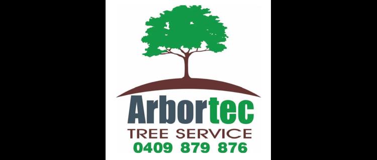 Arbortec-01-01.png