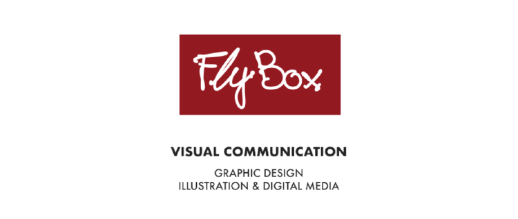 Flybox-01.png