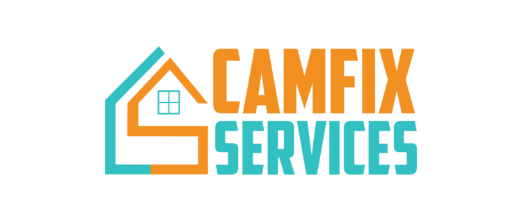 Camfix-01.png
