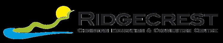 Ridgecrest+Landscape+Logo+large.png