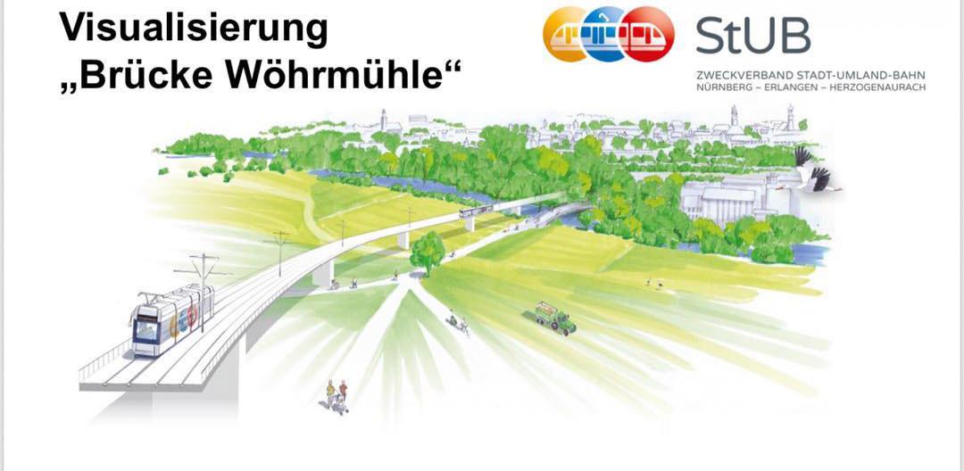 stub_erlangen_wöhrmühlbrücke.jpg