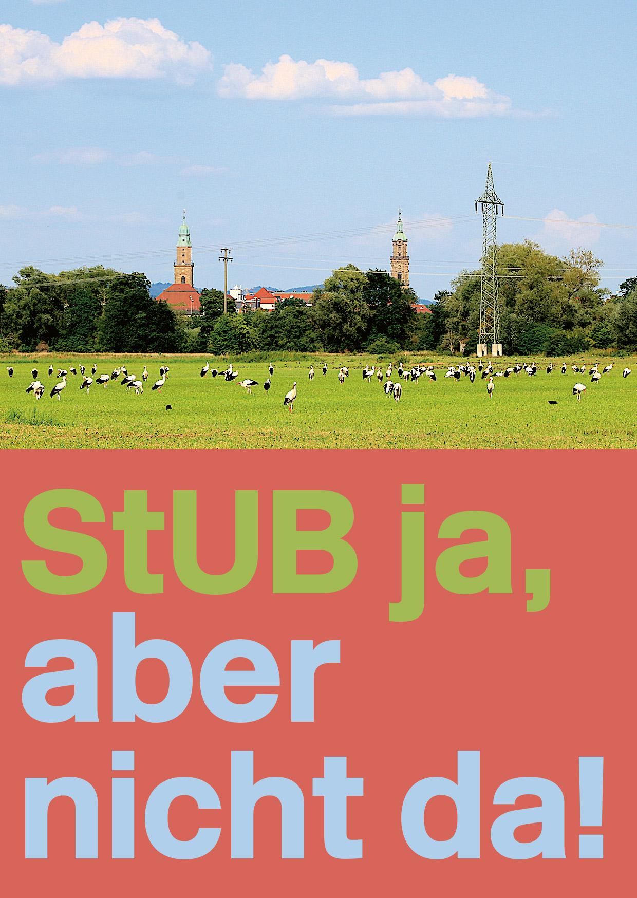 Postkarten_StUB_ja,aber-nicht-da-1.jpg