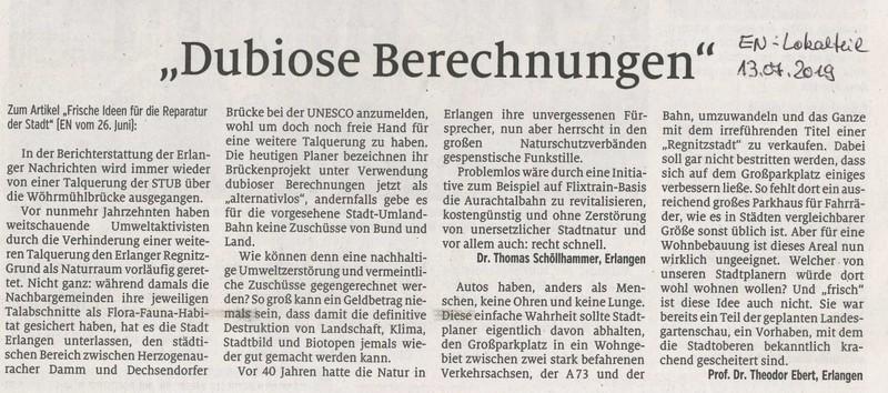 Leserbrief-schöllhammer.jpg