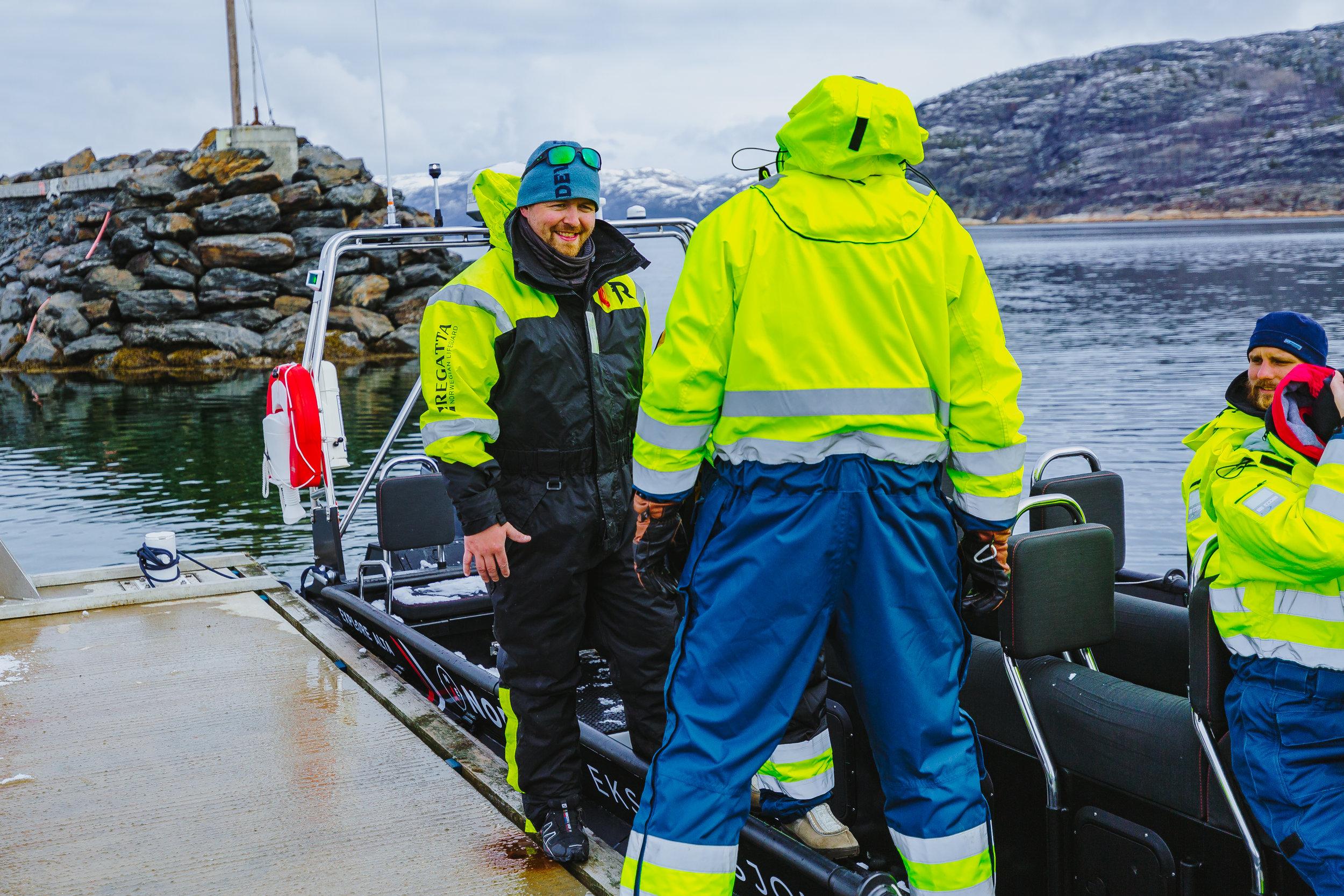 20190501 - NORD Ekspedisjon - RIBtur - Fotograf Mads Suhr Pettersen - 9G9A9380.jpg