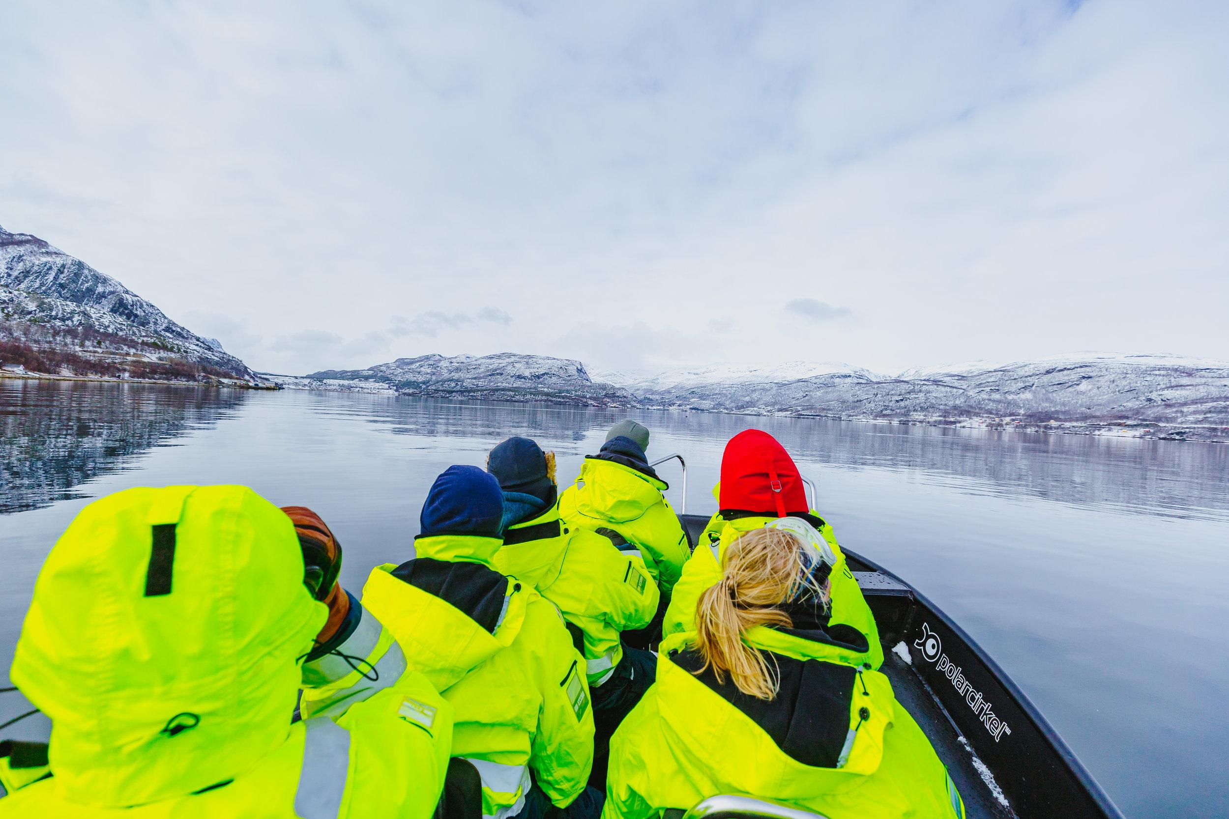 20190501 - NORD Ekspedisjon - RIBtur - Fotograf Mads Suhr Pettersen - 9G9A9444.jpg
