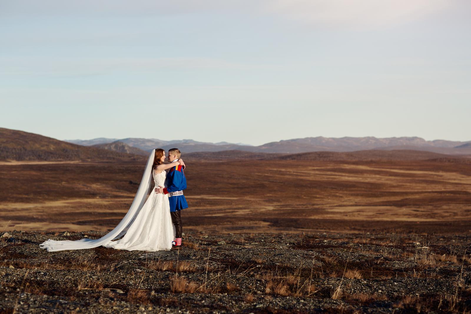 Arcticwedding-030.jpg