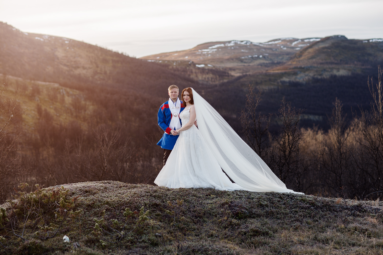 Arcticwedding-008.jpg