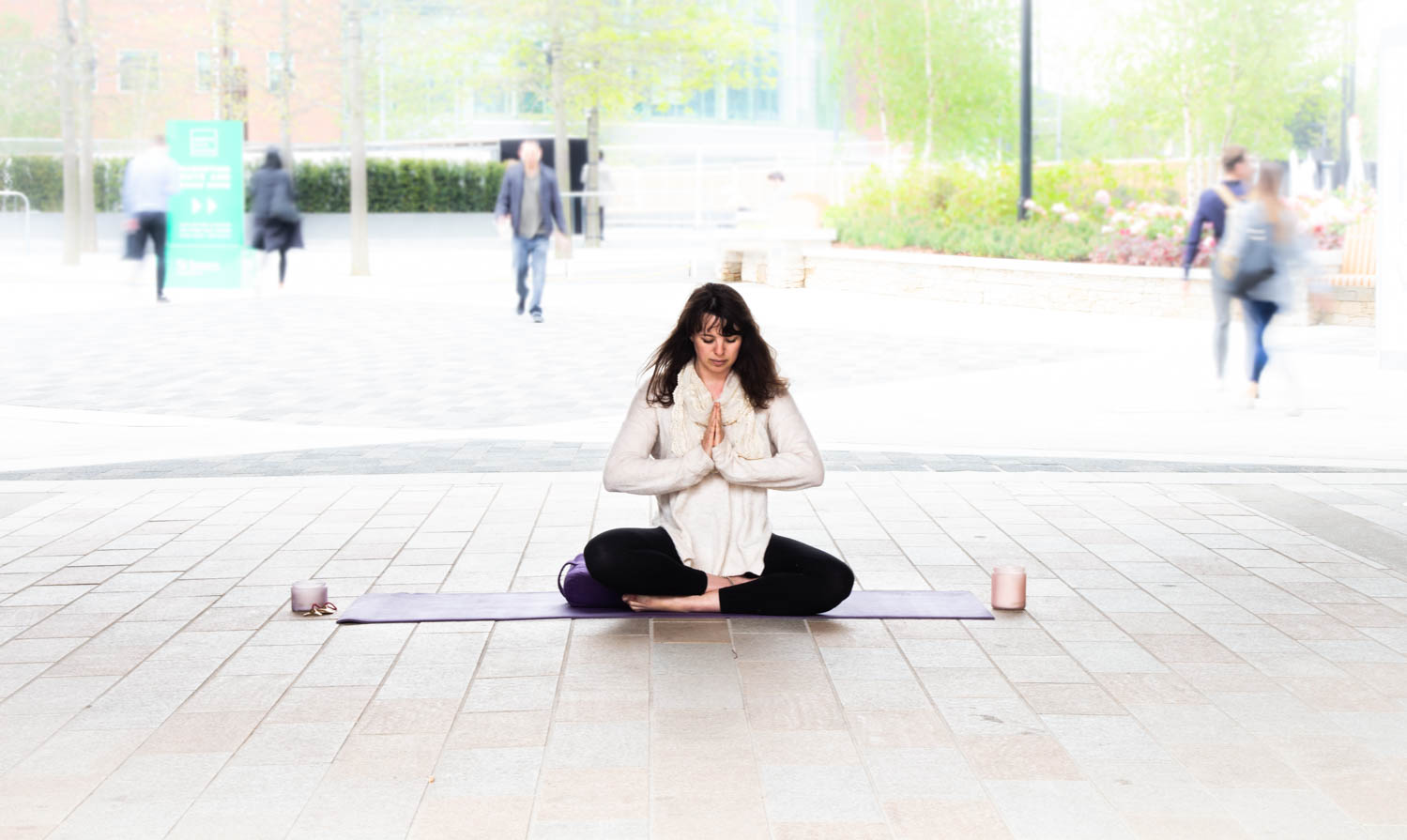 Sophie Sheehan Copyright Kanan Yoga Poses  11.jpg