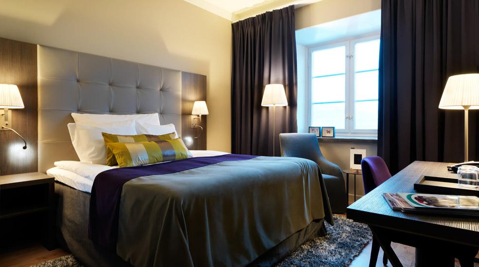 hotel-room-post-hotel-gothenburg.jpg