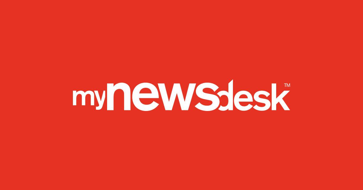 mynewsdesk.jpg