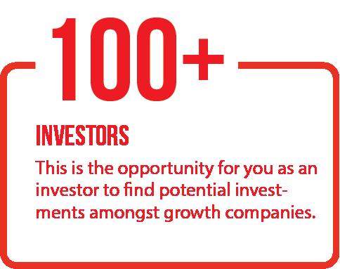 investors3.png