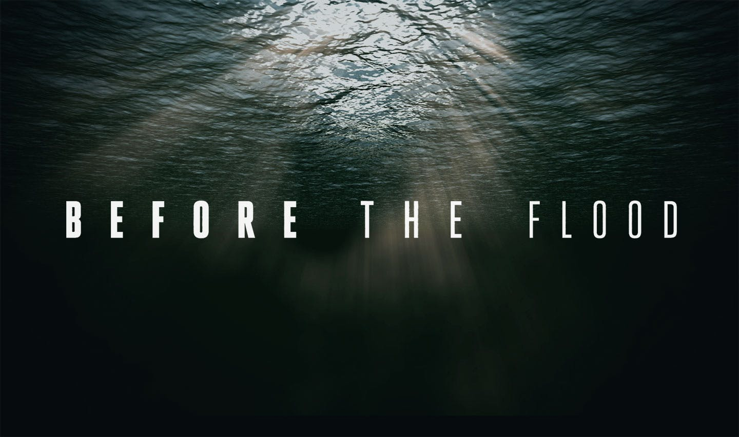 before-the-flood-film-social.jpg