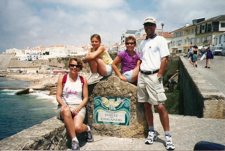 Familien-i-Cascais.jpg