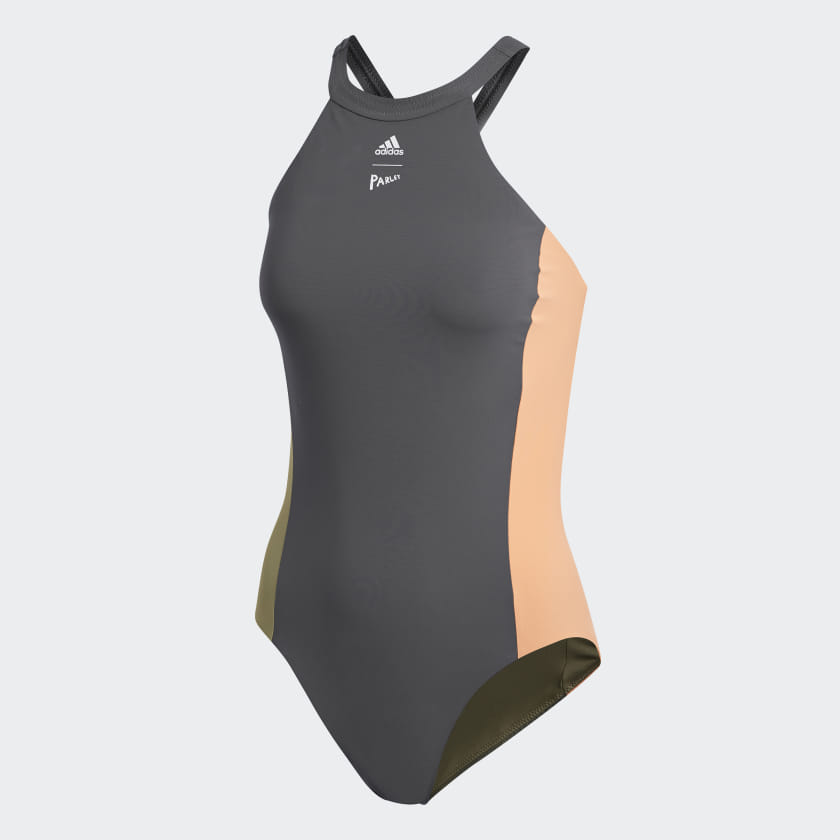 PARLEY HERO SWIMSUIT