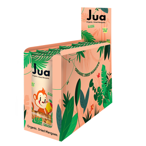 JUA_dried_mangoes_without_shadow_700x.png
