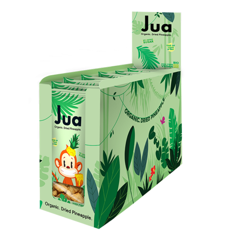 JUA_dried_pineapple_without_shadow_700x.png