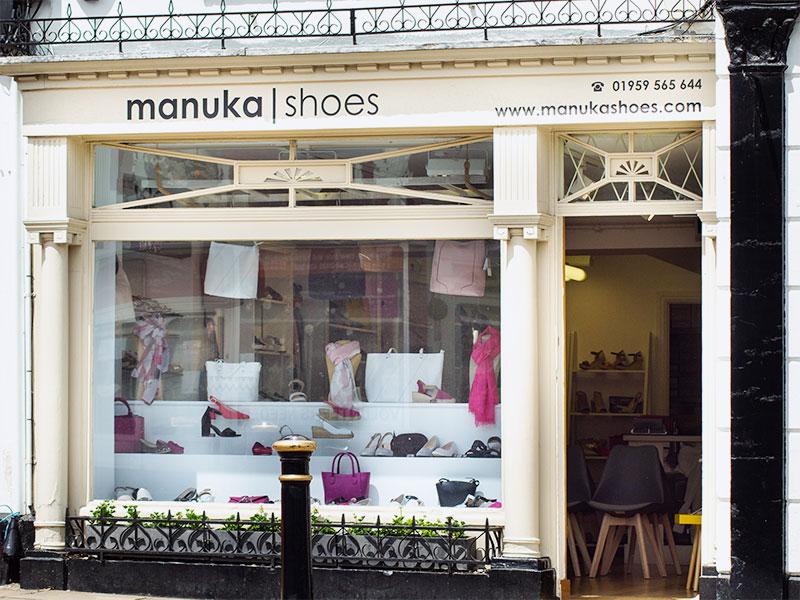 Manuka_Shoes.jpg