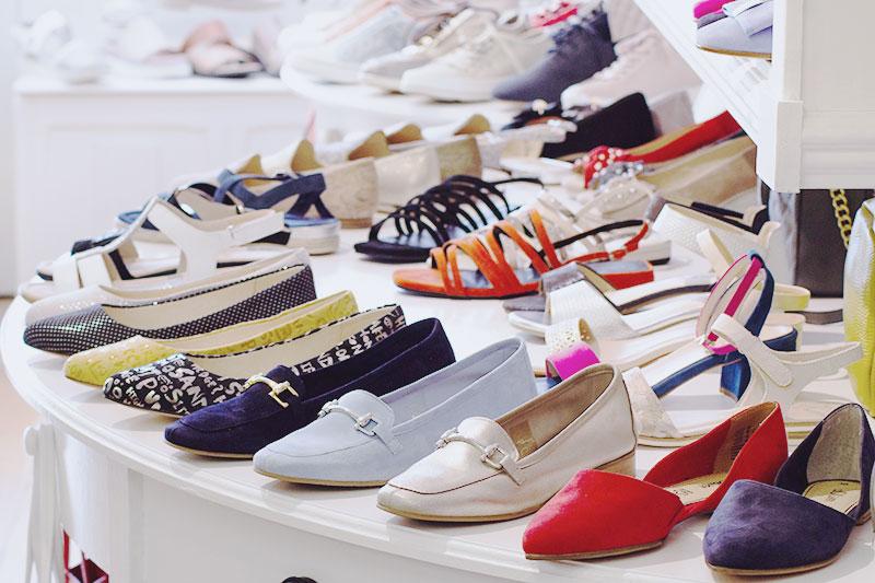 Manuka_Shoes_Shop.jpg