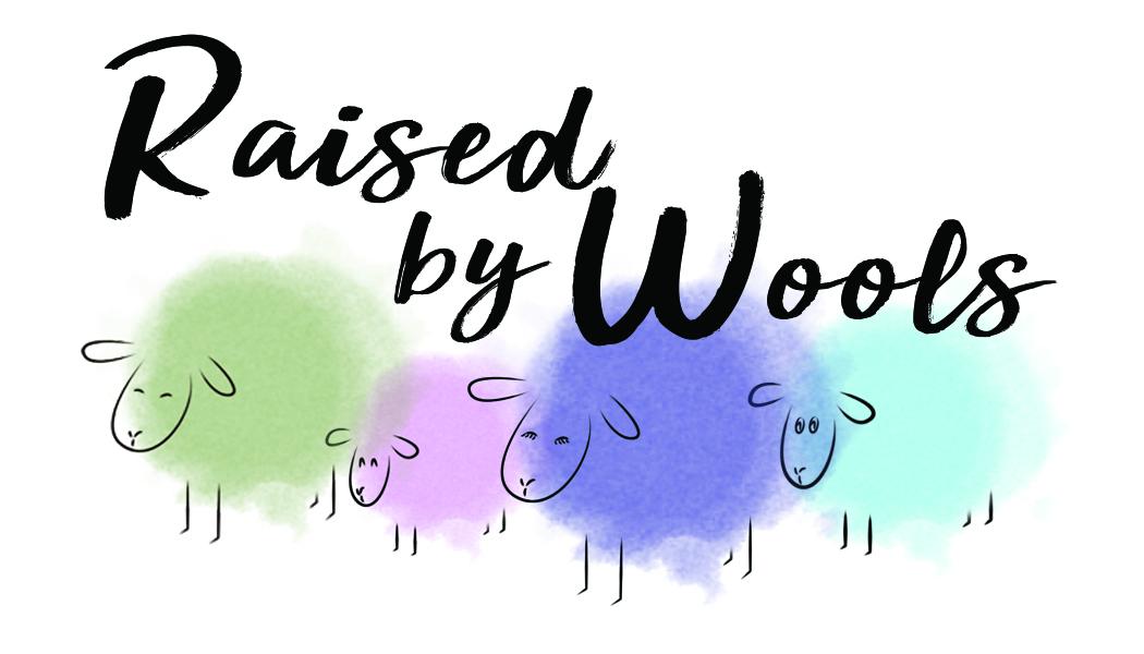 Raised By Wools Business card.jpg
