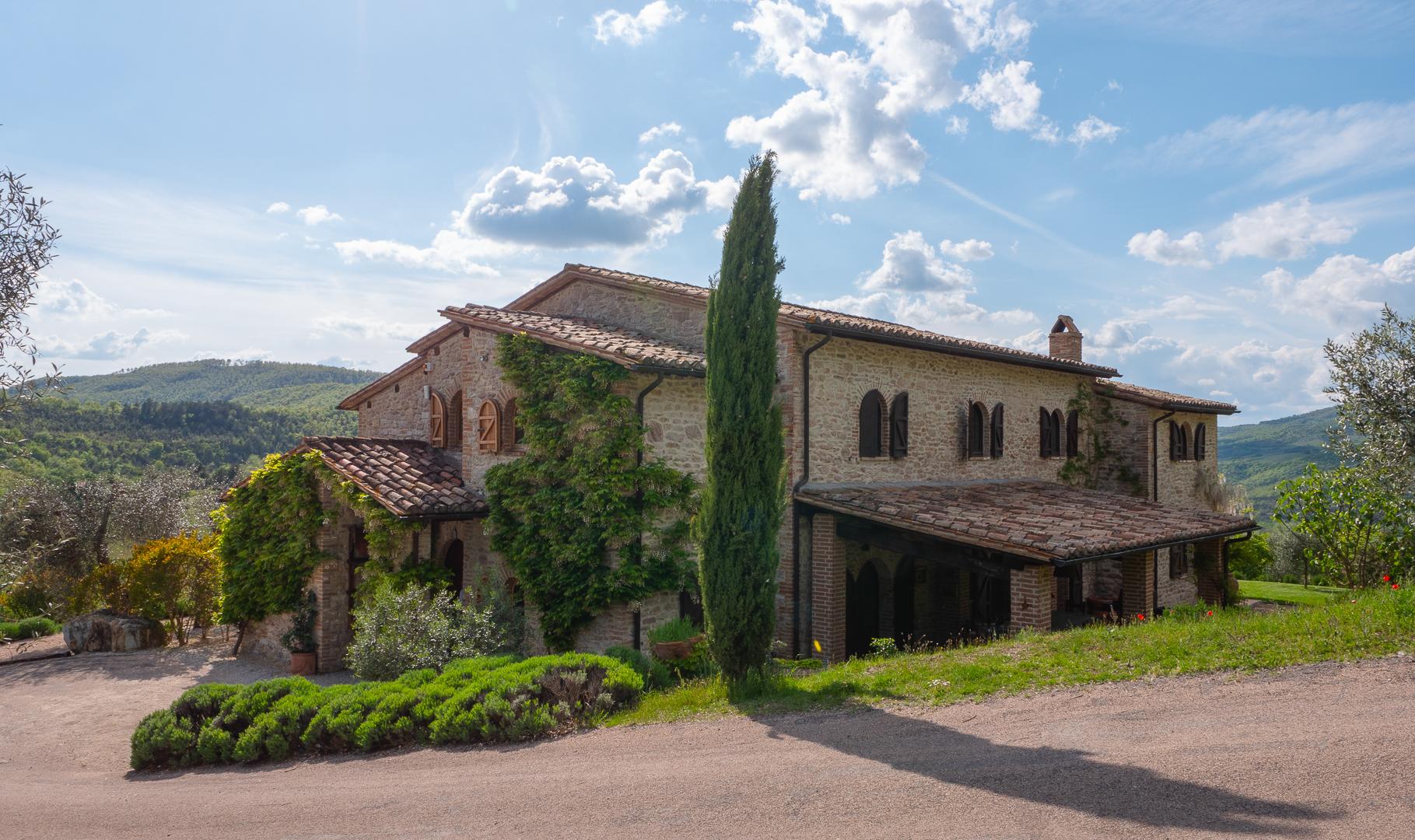 Casale Degli Olivi small-10.jpg