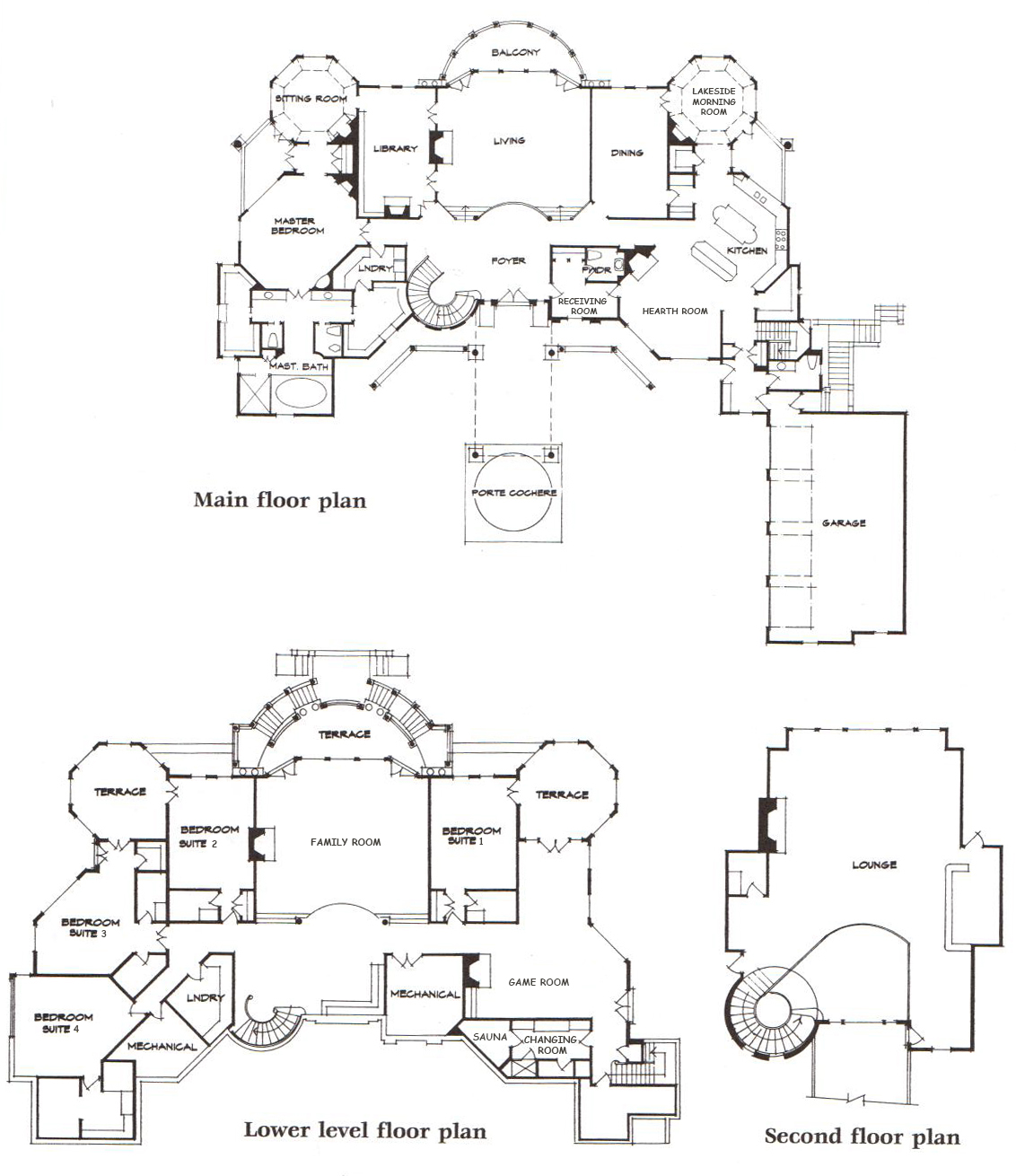 floorplan Black Point Manor.jpg