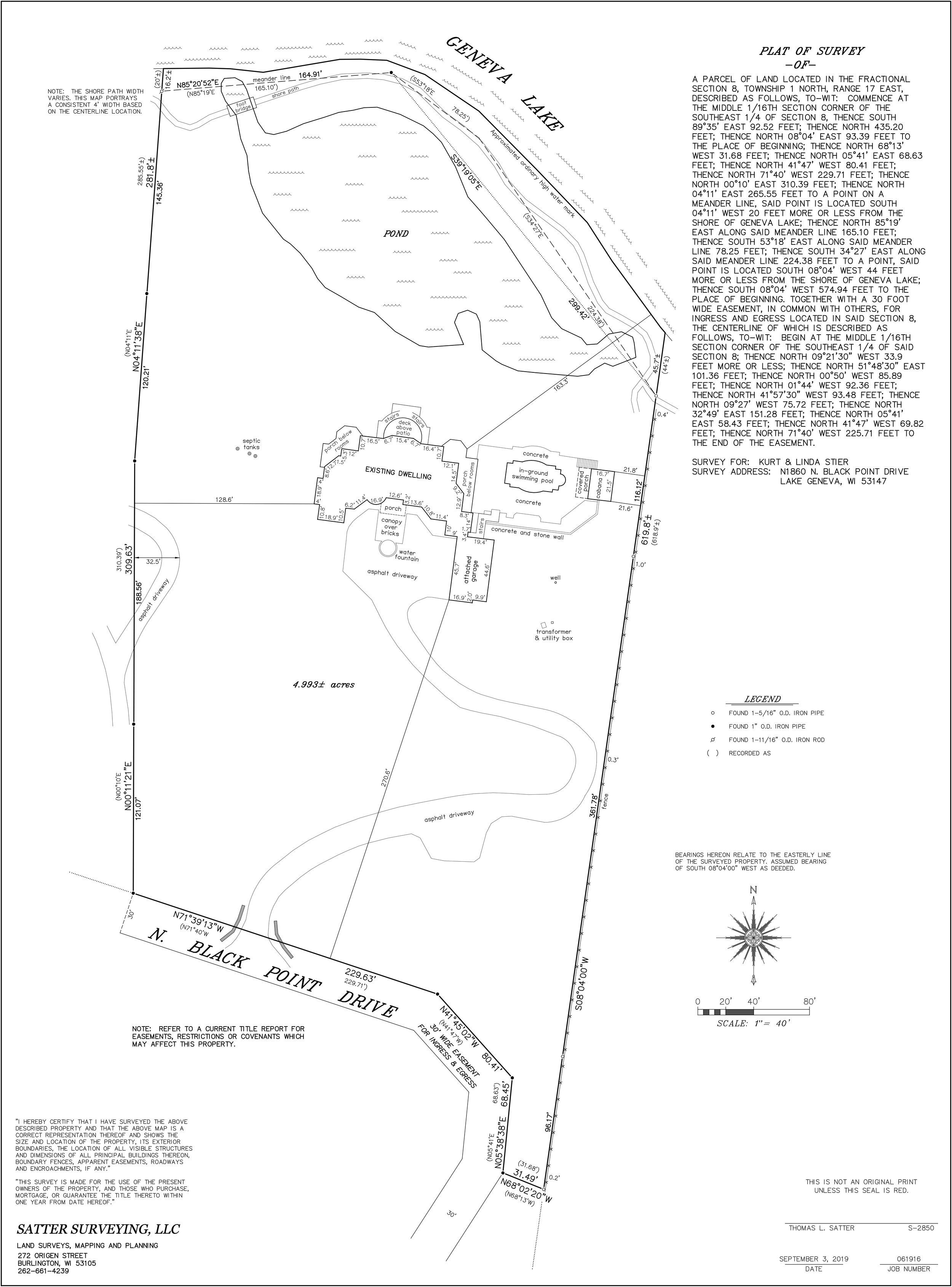 Survey N1860 N. Black Point Dr., Lake Geneva.jpg