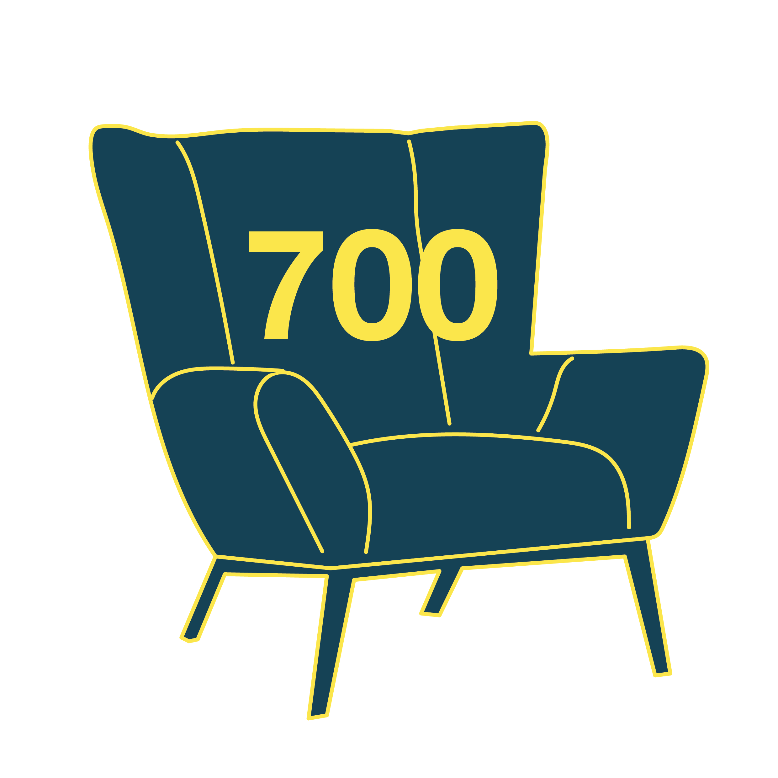 WEBSITE ICONS chair-04.png