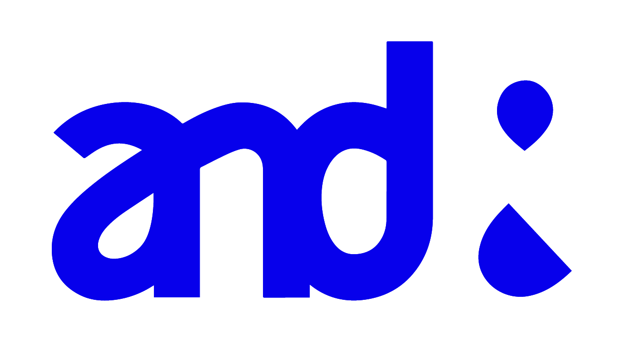 And&_Logo_Blauw.png