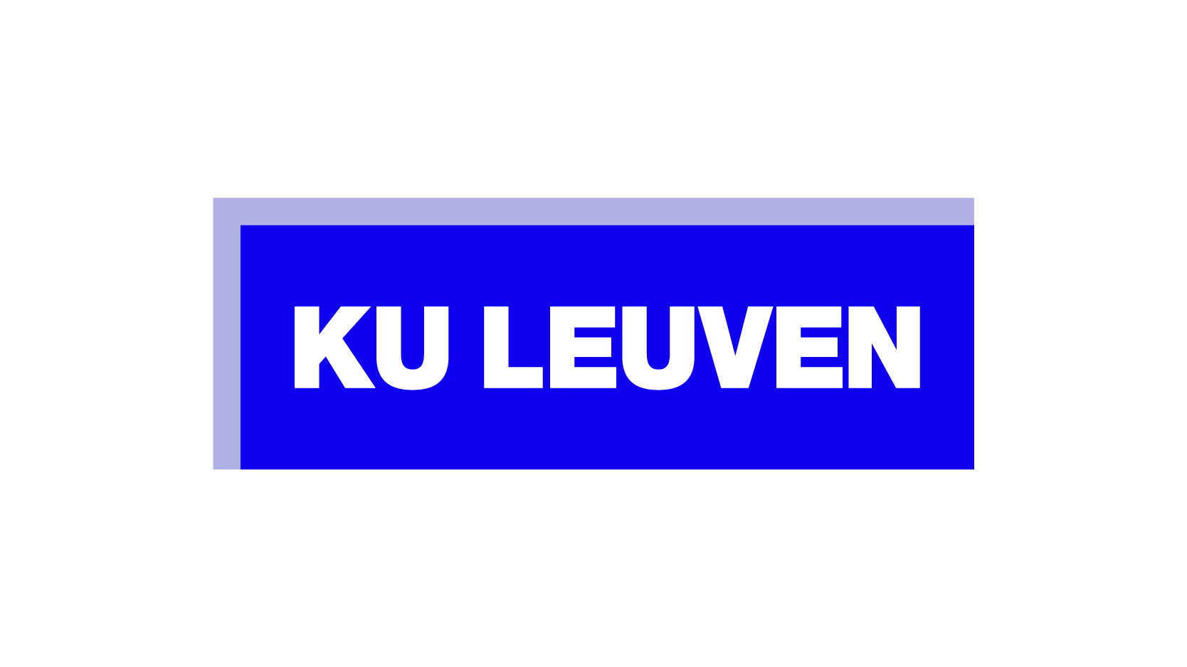 AND&-Sponsor_5 KULeuven.png