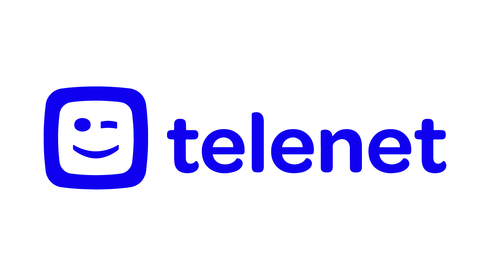AND&-Sponsor_9 Telenet.png