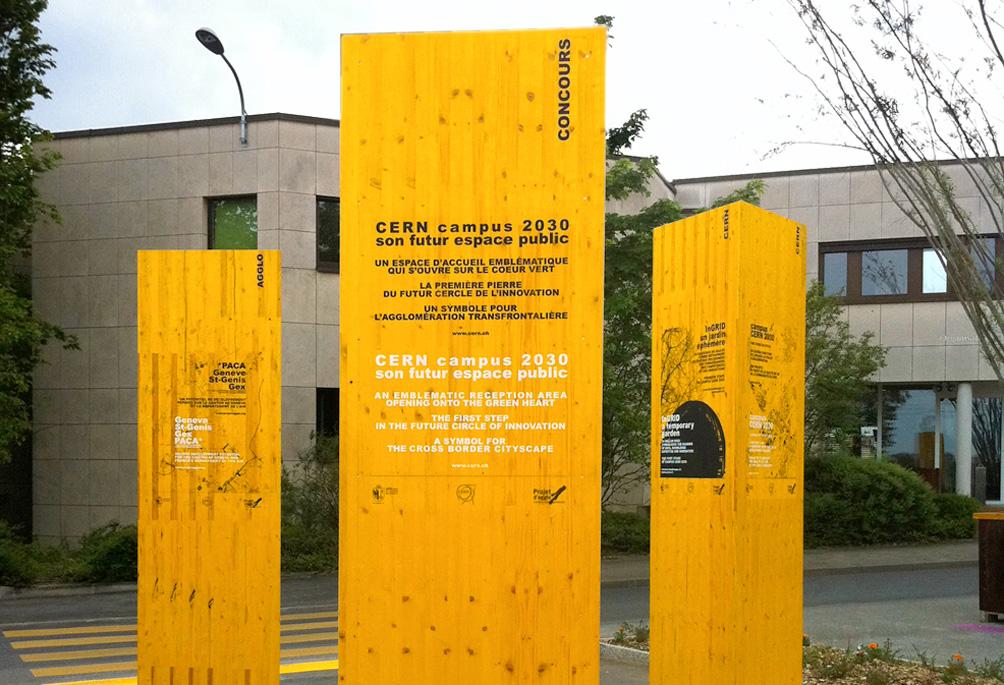 CERN-PANEAU.jpg