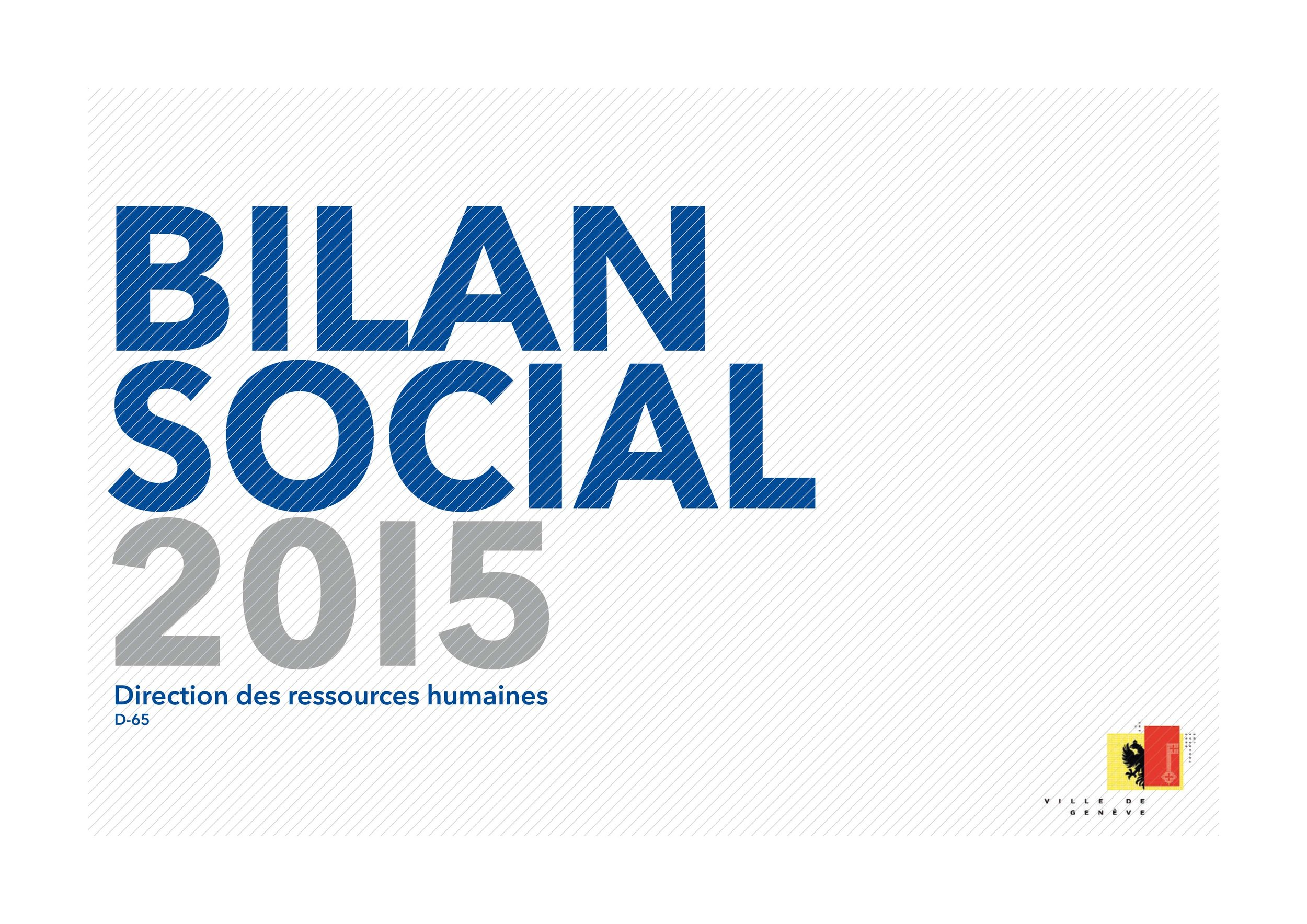 BilanSocial_web-1.jpg