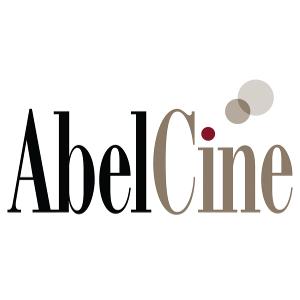 AbelCine.png