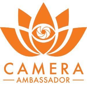Camera_Ambassador.png