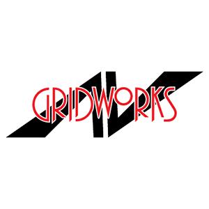 Gridworks.png