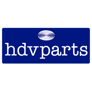 HDVparts.png