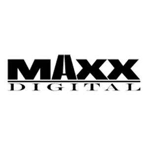 MaxxDigital.png