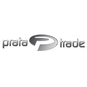 Prata Trade.png