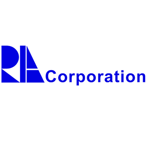 RIA Corporation.png