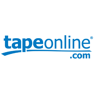 TapeOnline.png