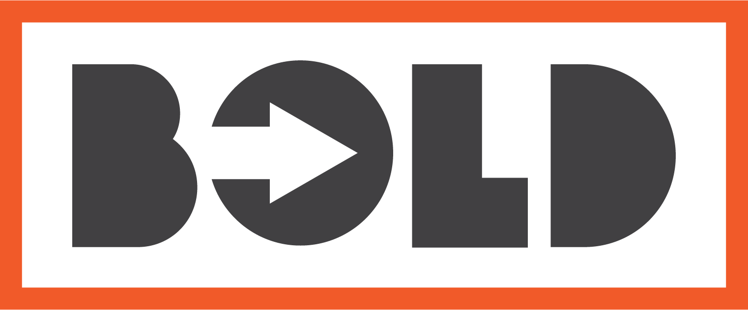 BOLD-Logo-cropped.png