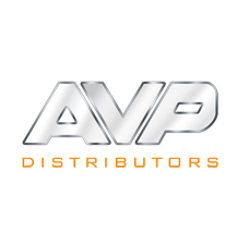 AVP_Logo_Silver_NoBKG_Resized copy.jpg