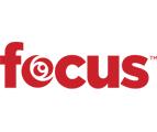 focus_main_logo.jpg