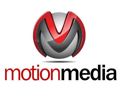 motion_media.jpg