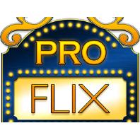 proflix.jpg