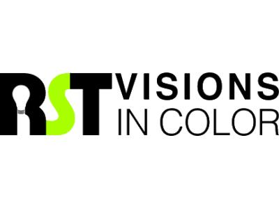 logo-1 copy.jpg