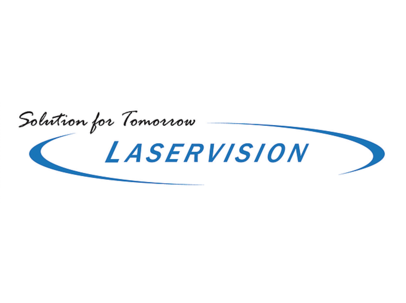 LaserVisionWorld.jpg