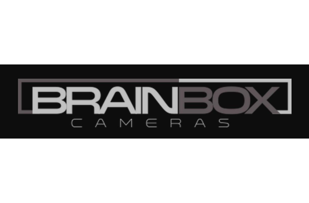 BrainBoxCamera.jpg