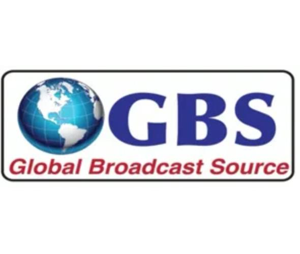 GBS.jpg