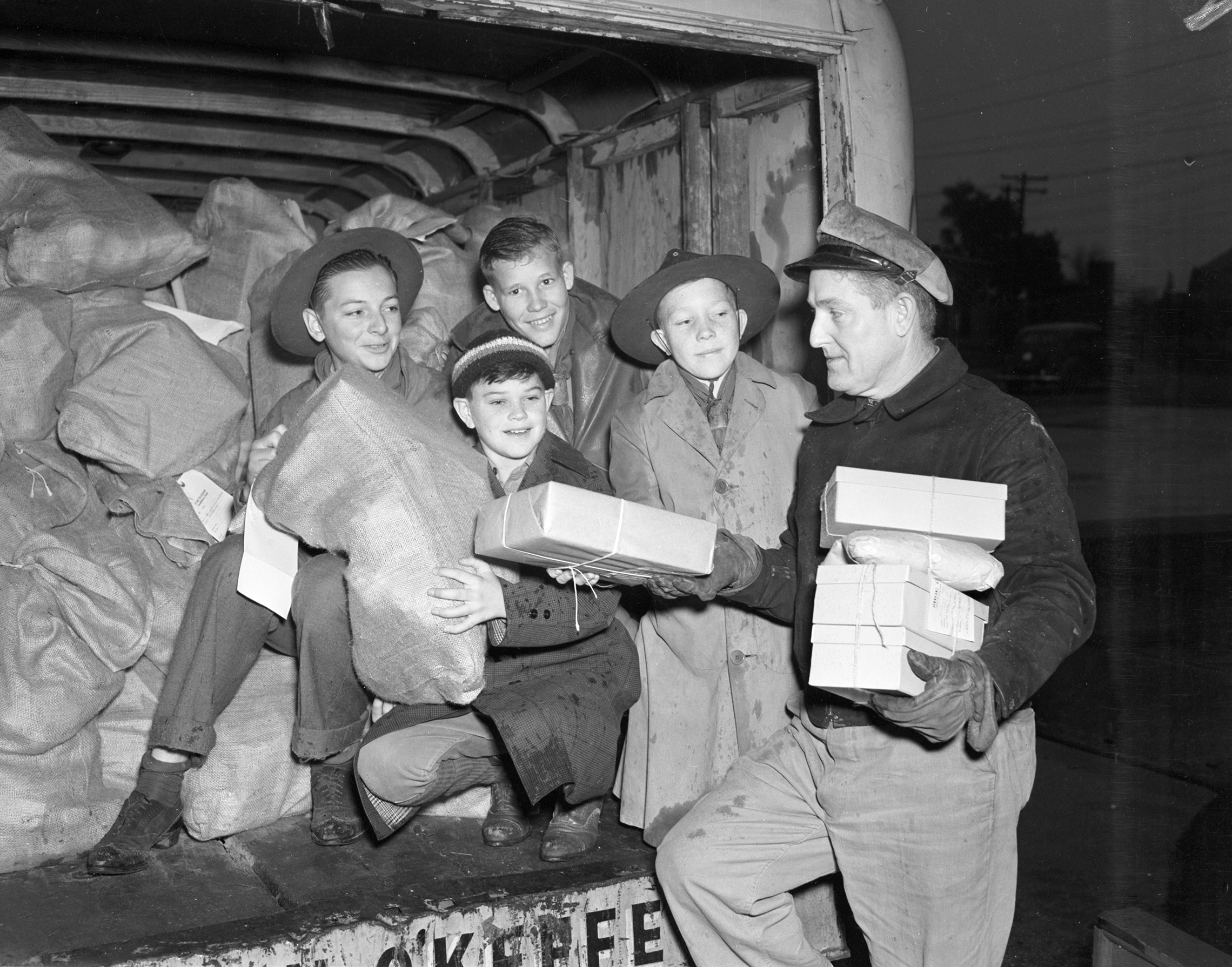 Goodfellow_Truck Delivery_1937.jpg